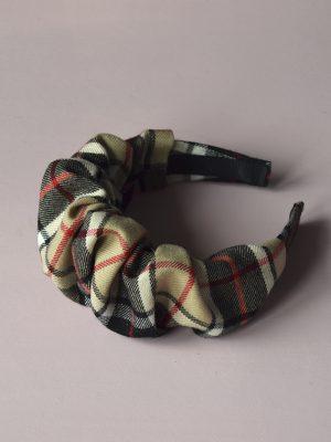 Eira - Scottish Headband