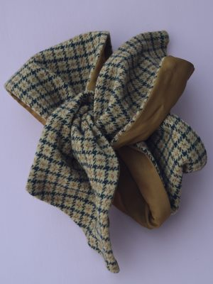 turban headwrap